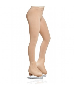 COLLANTS COUVRE PATINS STRASSE