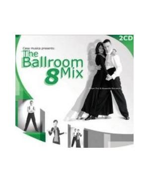 BALLROOM MIX 8