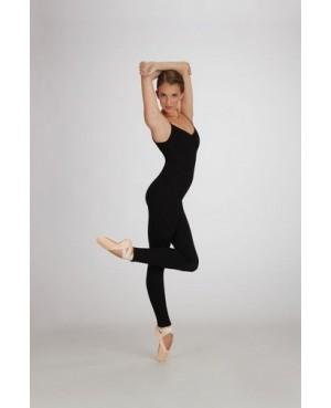 combinaison d 39 chauffement le monde de la danse. Black Bedroom Furniture Sets. Home Design Ideas