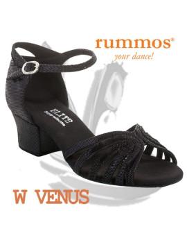 Chaussures west coast swing paris - Salon talon aiguille lausanne ...