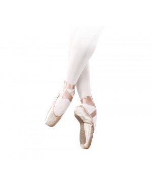 POINTES ALICIA T140 REPETTO