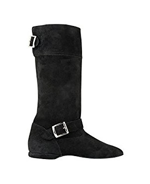 BOTTES WEST COAST SWING 8830 RUMPF