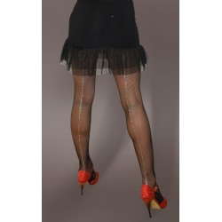 COLLANTS RESILLE PRO 845 PRIDANCE