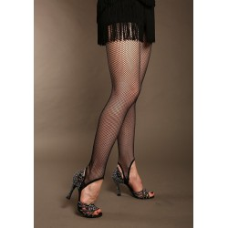 COLLANTS ETRIERS 843 PRIDANCE