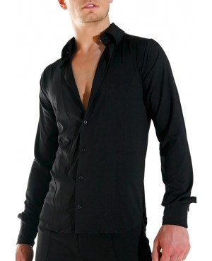 CHEMISE POUR HOMME MF72201 MALY
