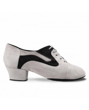 CHAUSSURES D'ENTRAINEMENT R607 RUMMOS