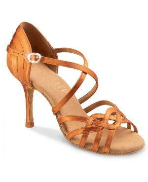 CHAUSSURES LATINES GAIA RUMMOS