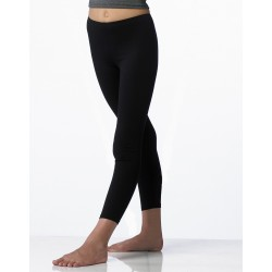 LEGGING VIXUM JR TEMPS DANSE