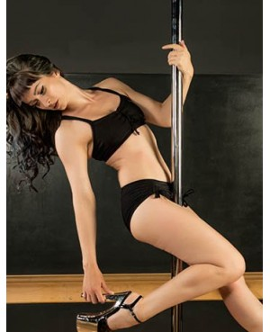 SHORT DE POLE DANCE BELLA DRAGON FLY