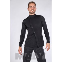 CHEMISE POUR HOMME MF192202 MALY