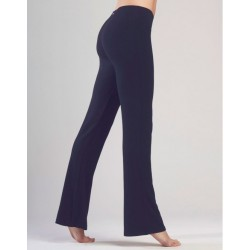 PANTALON JAZZ LUNA TEMPS DANSE