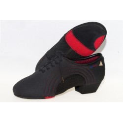 CHAUSSURES D'ENTRAINEMENT RD3026 REAL DANCE