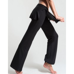 PANTALON JAZZ ZEST TEMPS DANSE
